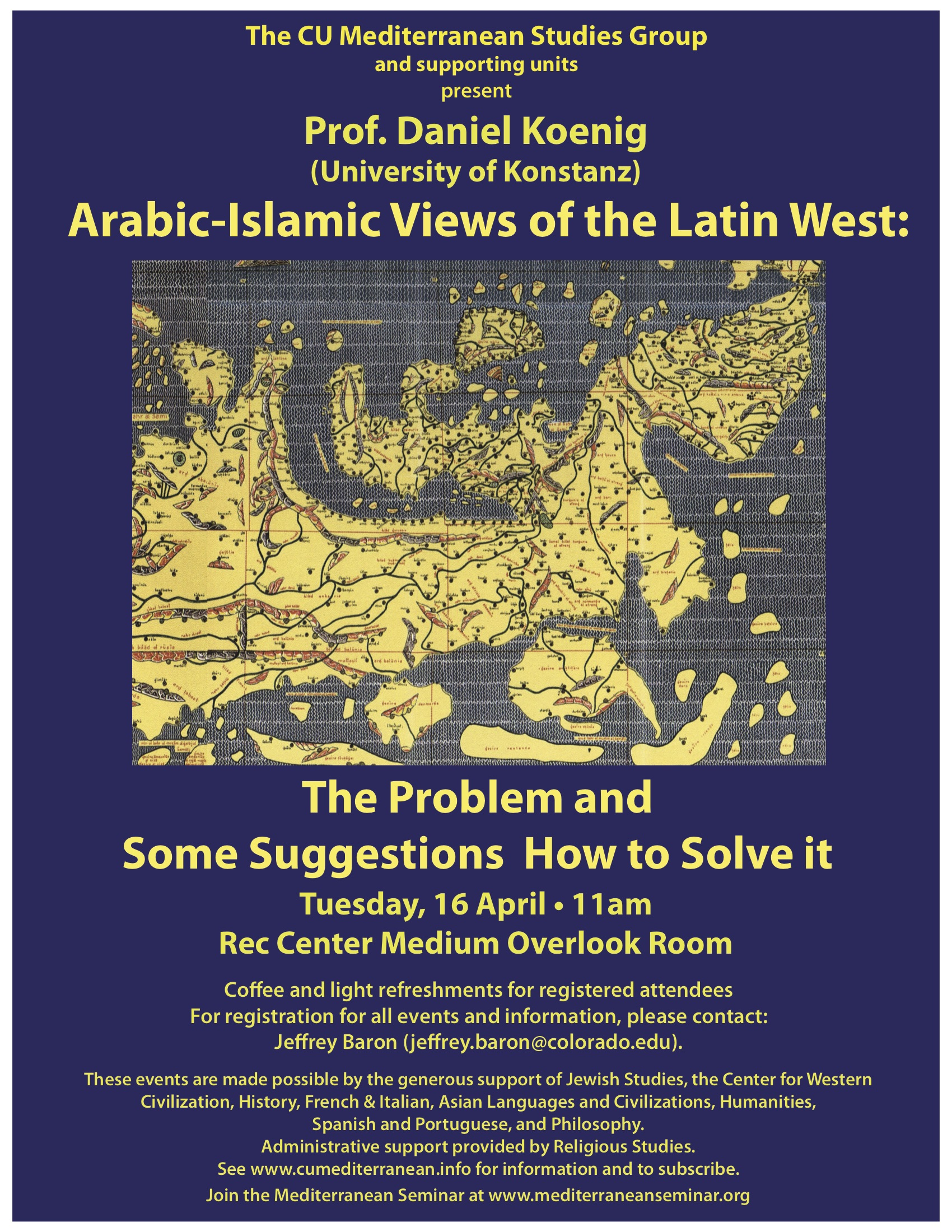 190323 CU Med Group Konig Arabic-Islamic Views.jpg