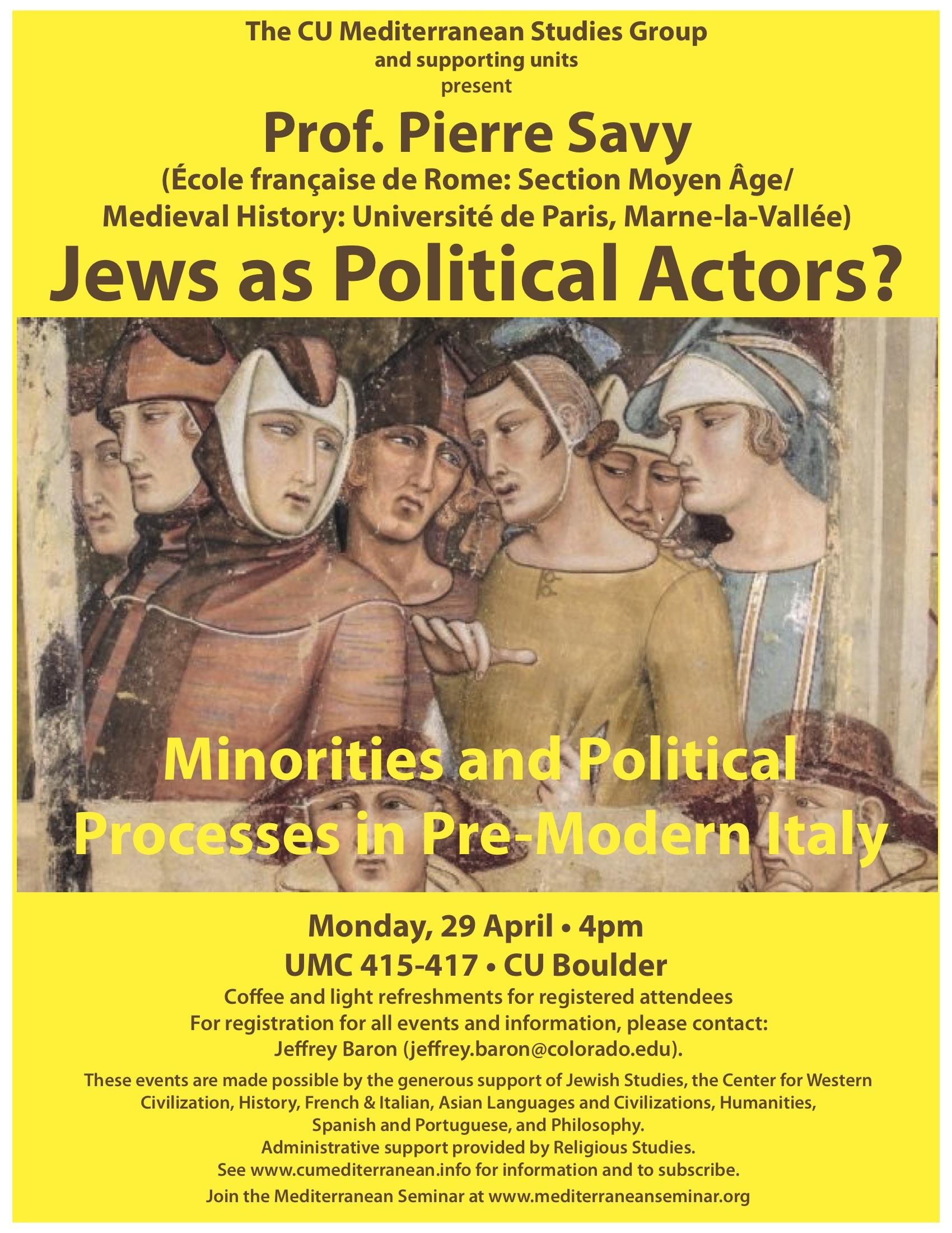 190329 Savy Jews as Political Actors CU Med Group.jpg