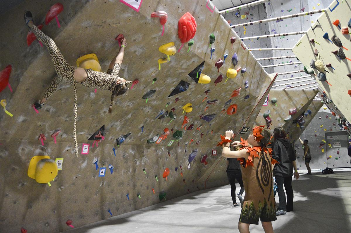 Partners-in-climb-2.jpg
