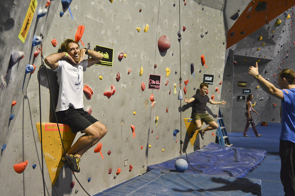 Partners-in-climb-7.jpg