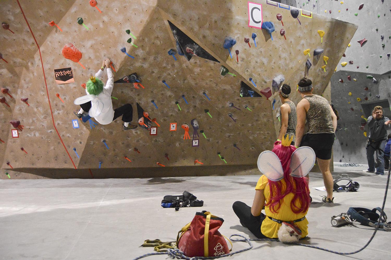 Partners-in-climb-11.jpg