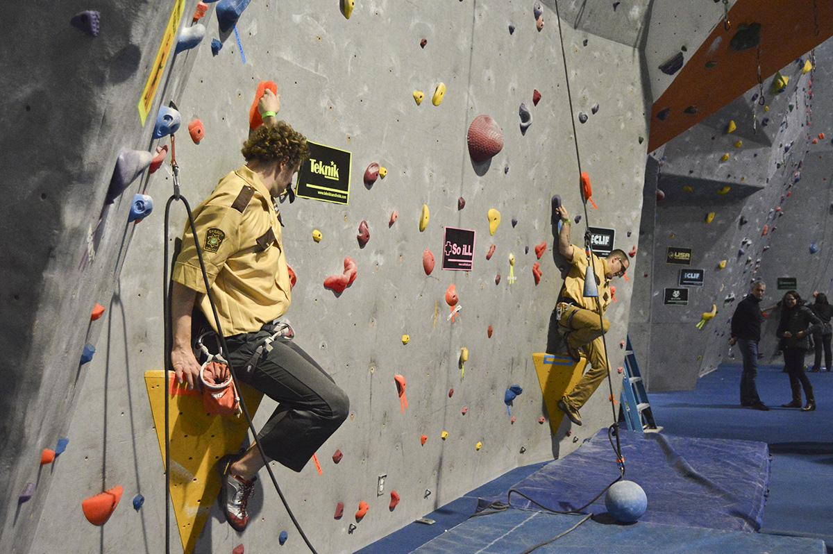 Partners-in-climb-13.jpg