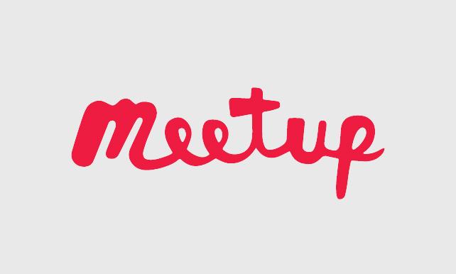 meetup_02.jpg