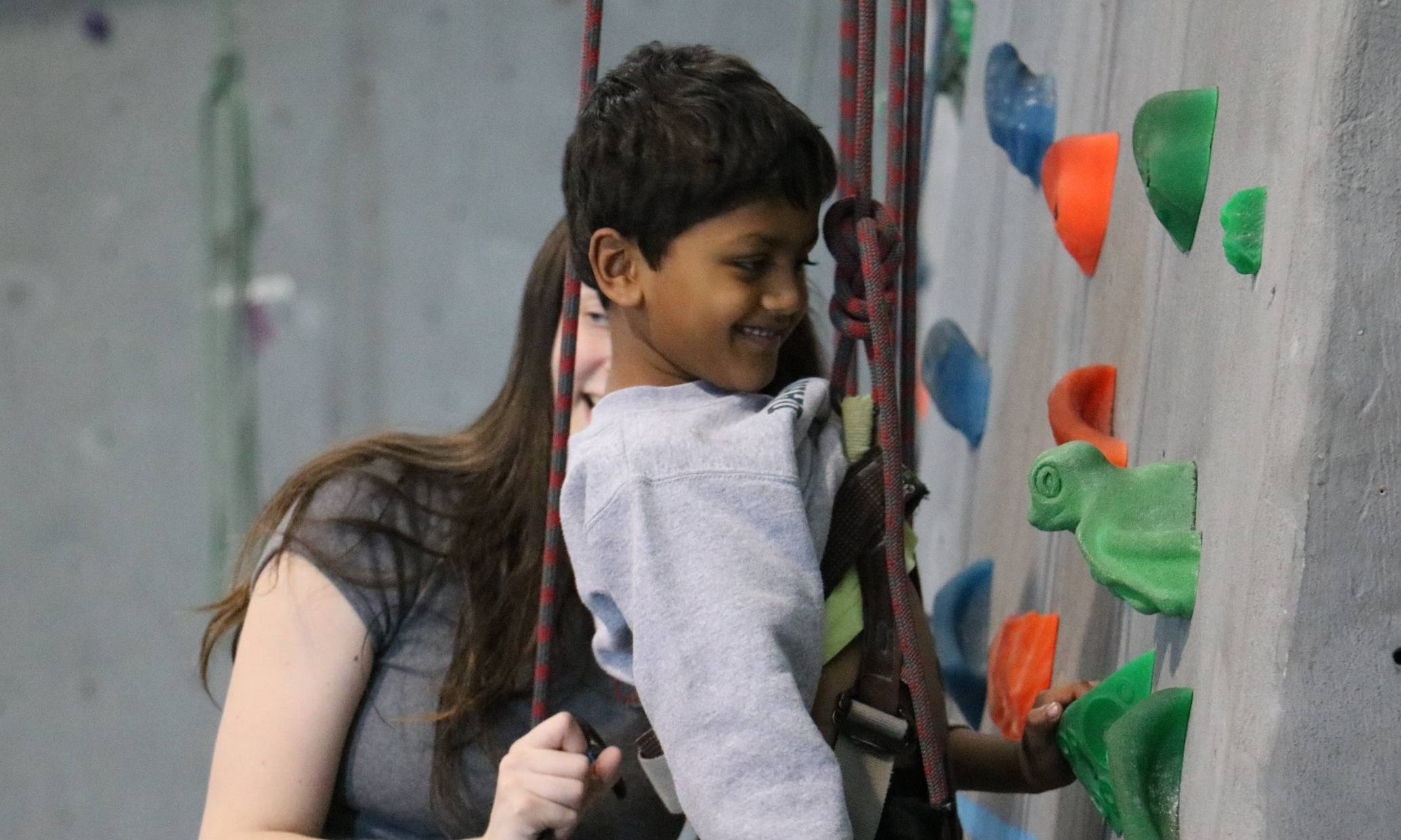 - Private After School Programs