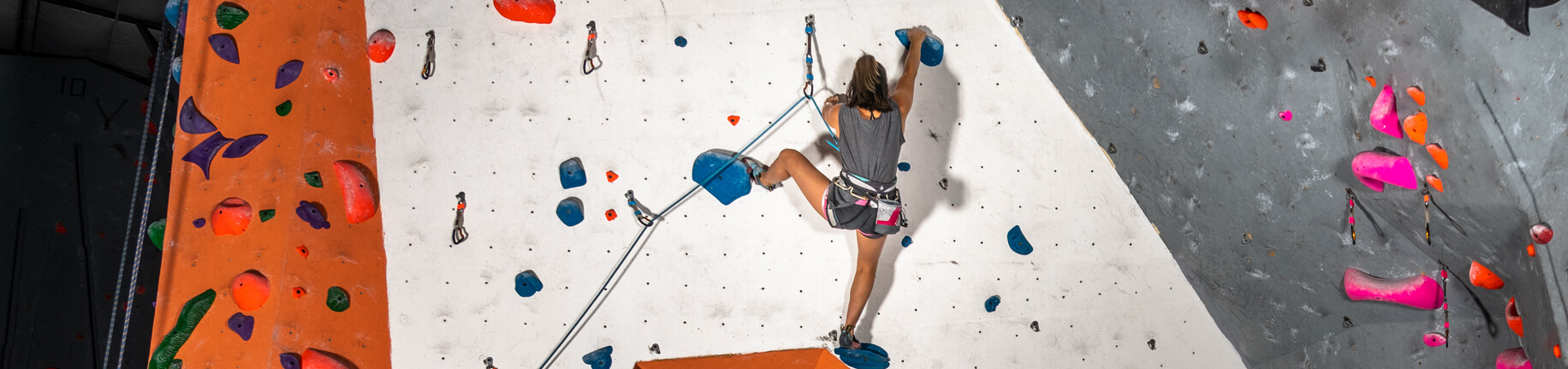 - ROCK CLIMB FAIRFIELD MEMBERSHIPS