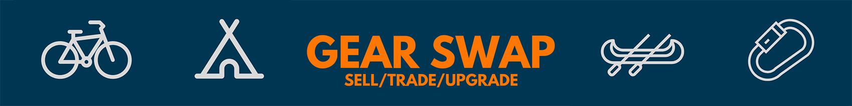 Gear-Swap.jpg