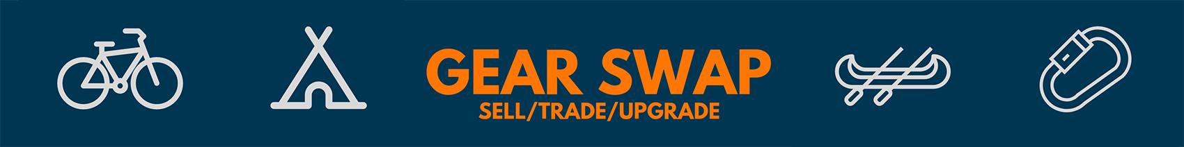 Gear-Swap-Square.jpg