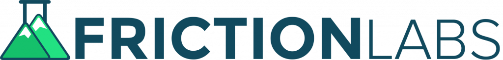 friction-labs-logo-1024x123.png