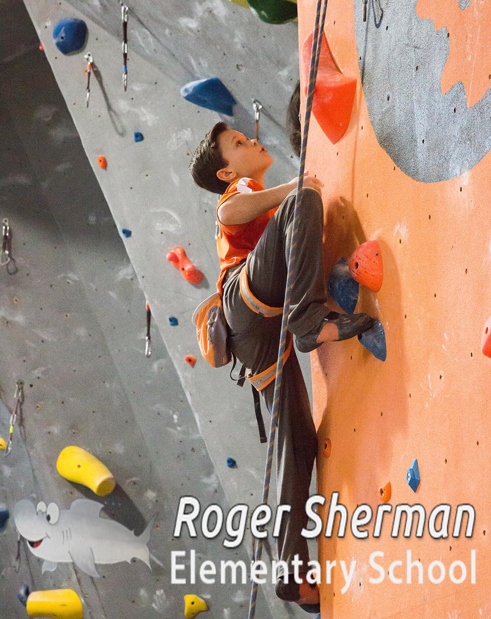 RCF-Sherman-School-After-School.jpg