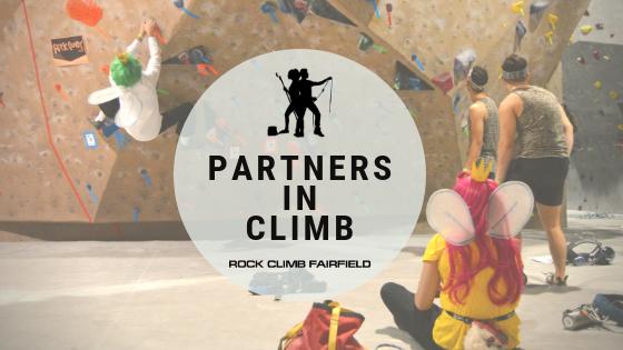 RCF-Partners-Climb-2019.png