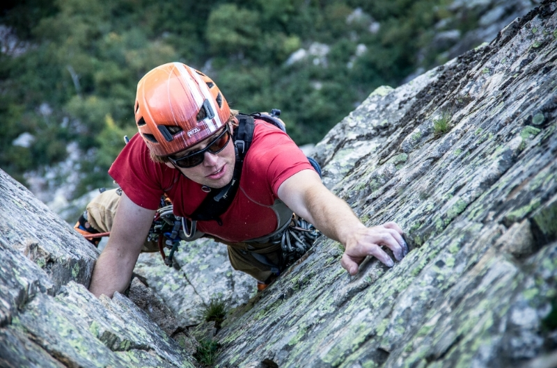 Matthew Conroy - GENERAL MANAGERStarted 2015Certifications: AMGA SPI, SOLO WFR, CPR/AED + First Aid, CWA/Petzl Work at HeightThe Ragged Mountain Foundation Board memberFavorite Climbing Disciplines: Trad, Sport, and Ice ClimbingCONTACT | matt@rockclimbfairfield.com