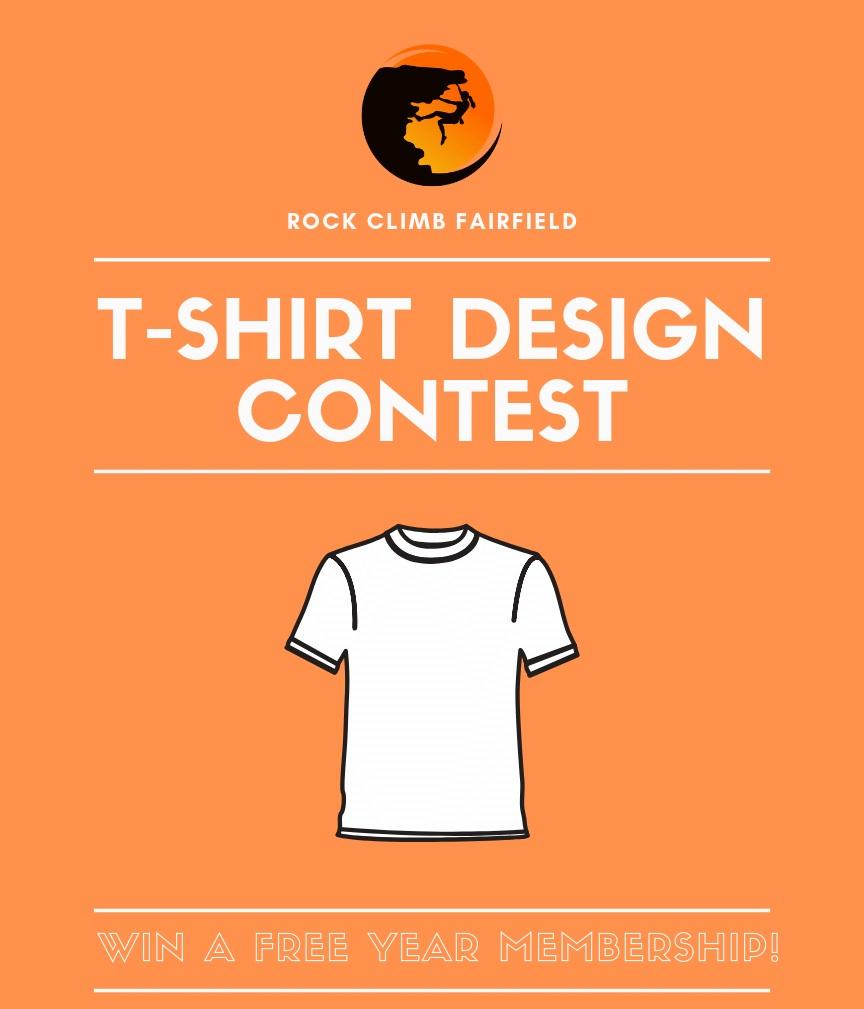 T-Shirt+design+contest.jpg