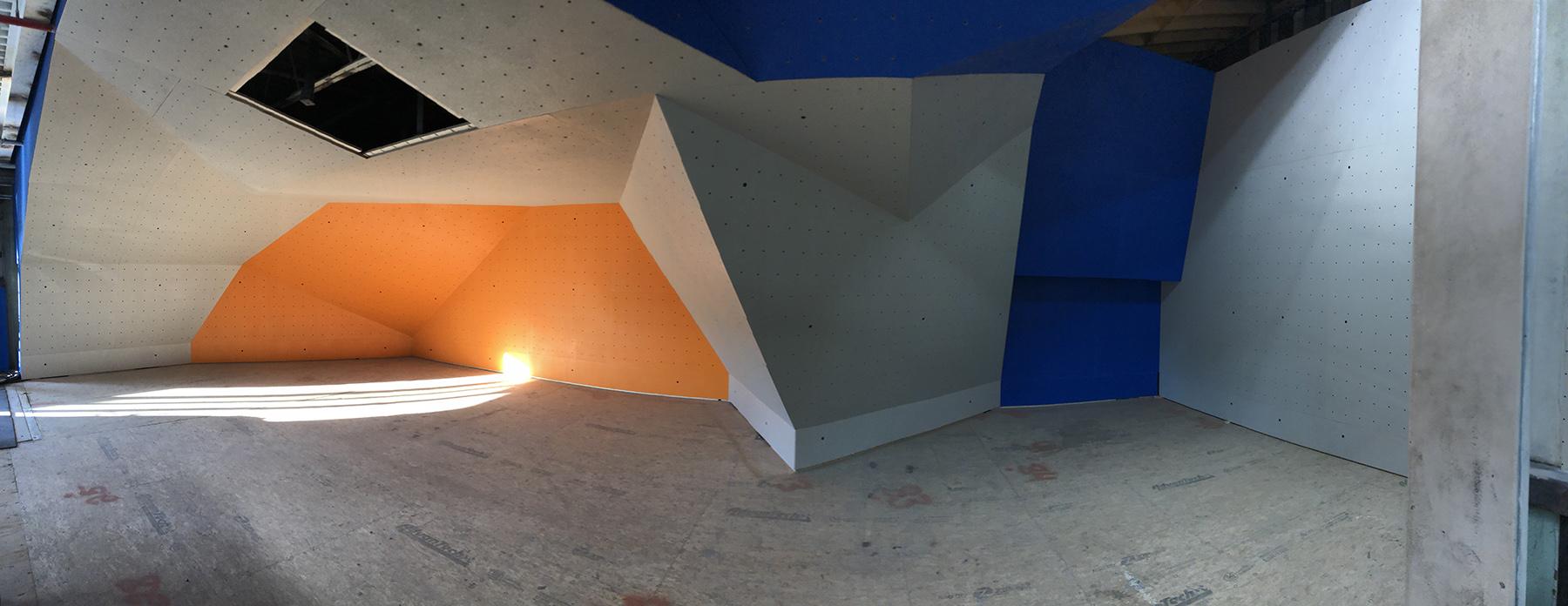 RCF-Cave-1.jpg