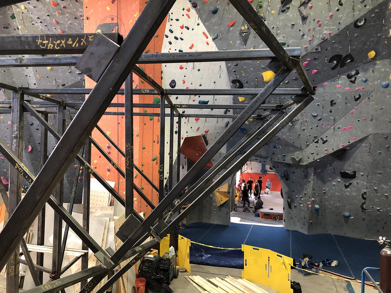 RCF-Boulder-5.jpg