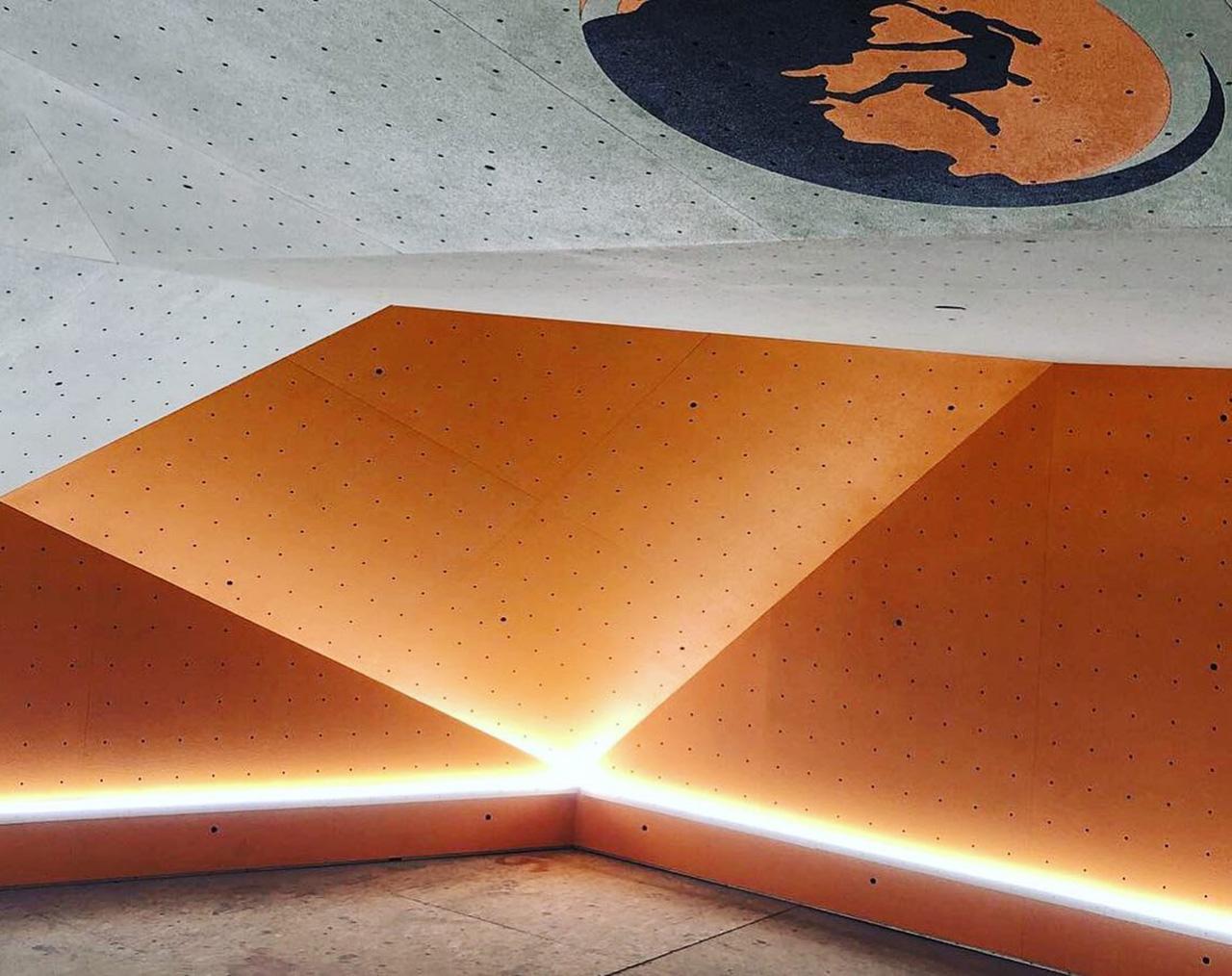 RCF-Cave-3.jpg