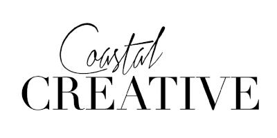 CCS_logo_p4.png