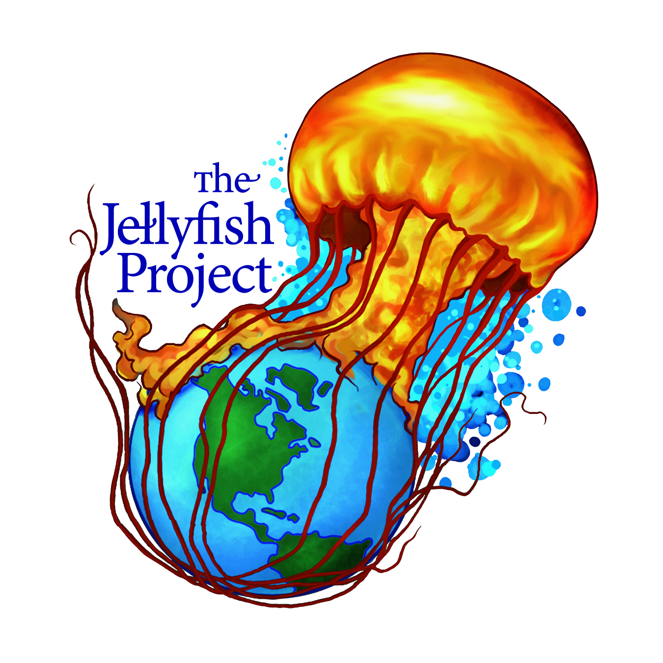 CLICK TO VISIT THE JELLYFISH PROJECT WEBSITE