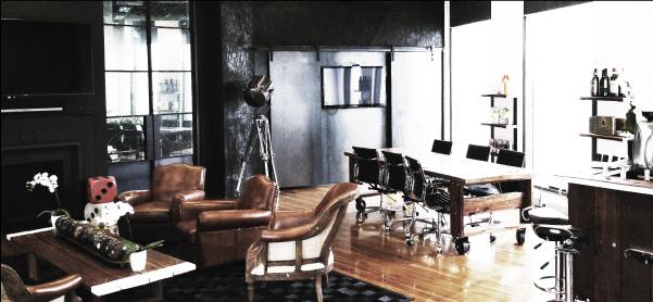 Boldinc-The-Lodge-Meeting-Table.jpg