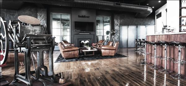 Boldinc-The-Lodge.jpg