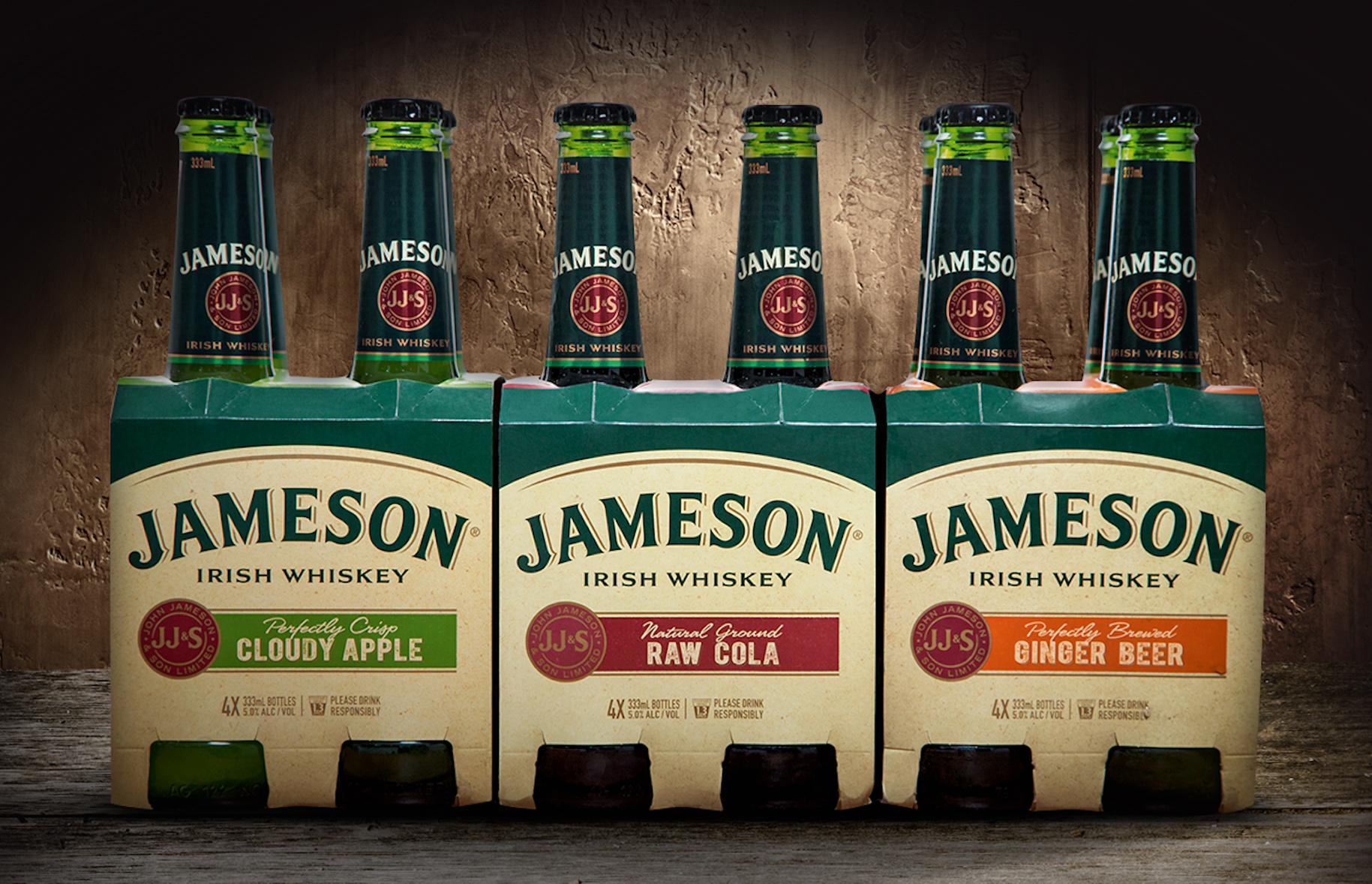 Jameson-Range.jpg