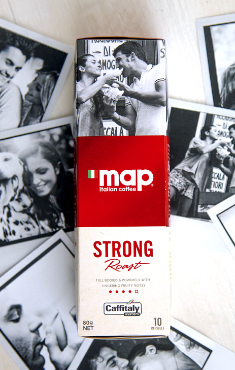MapCoffee-Polaroids.jpg