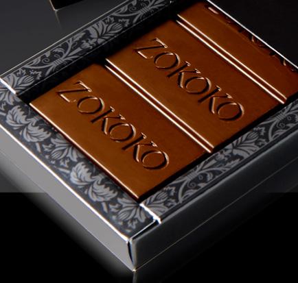 Zokoko-Chocolate.jpg