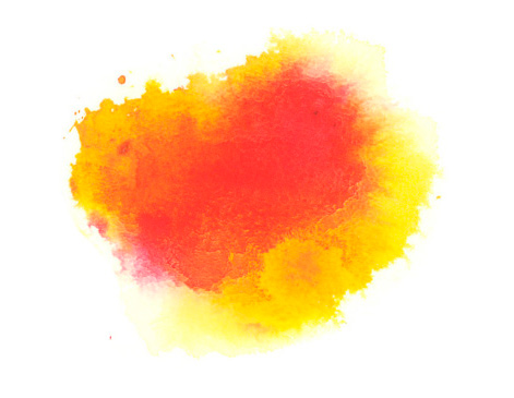 Tetley_Watercolour.jpg