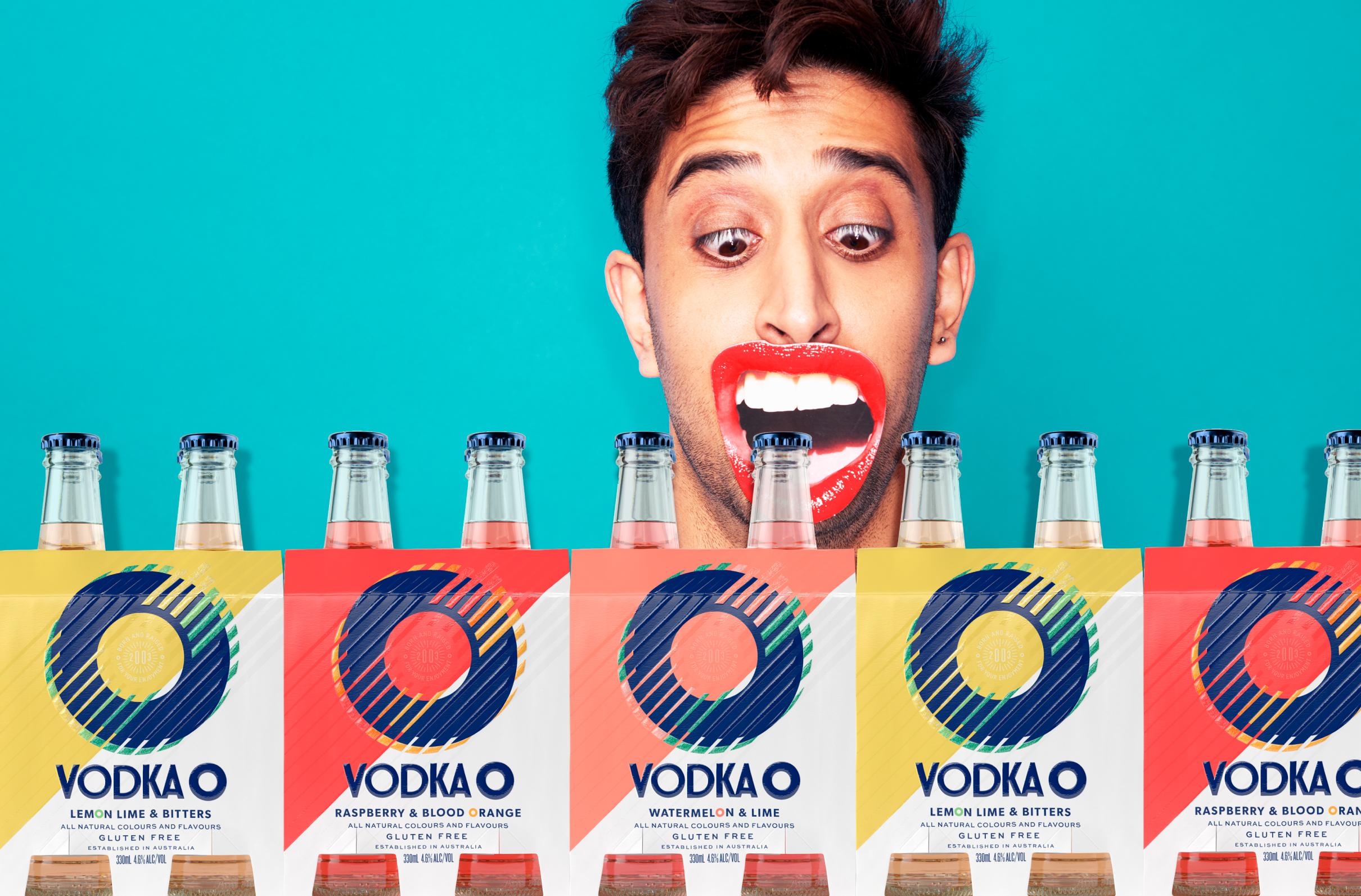 VodkaO-RTDLips.jpg
