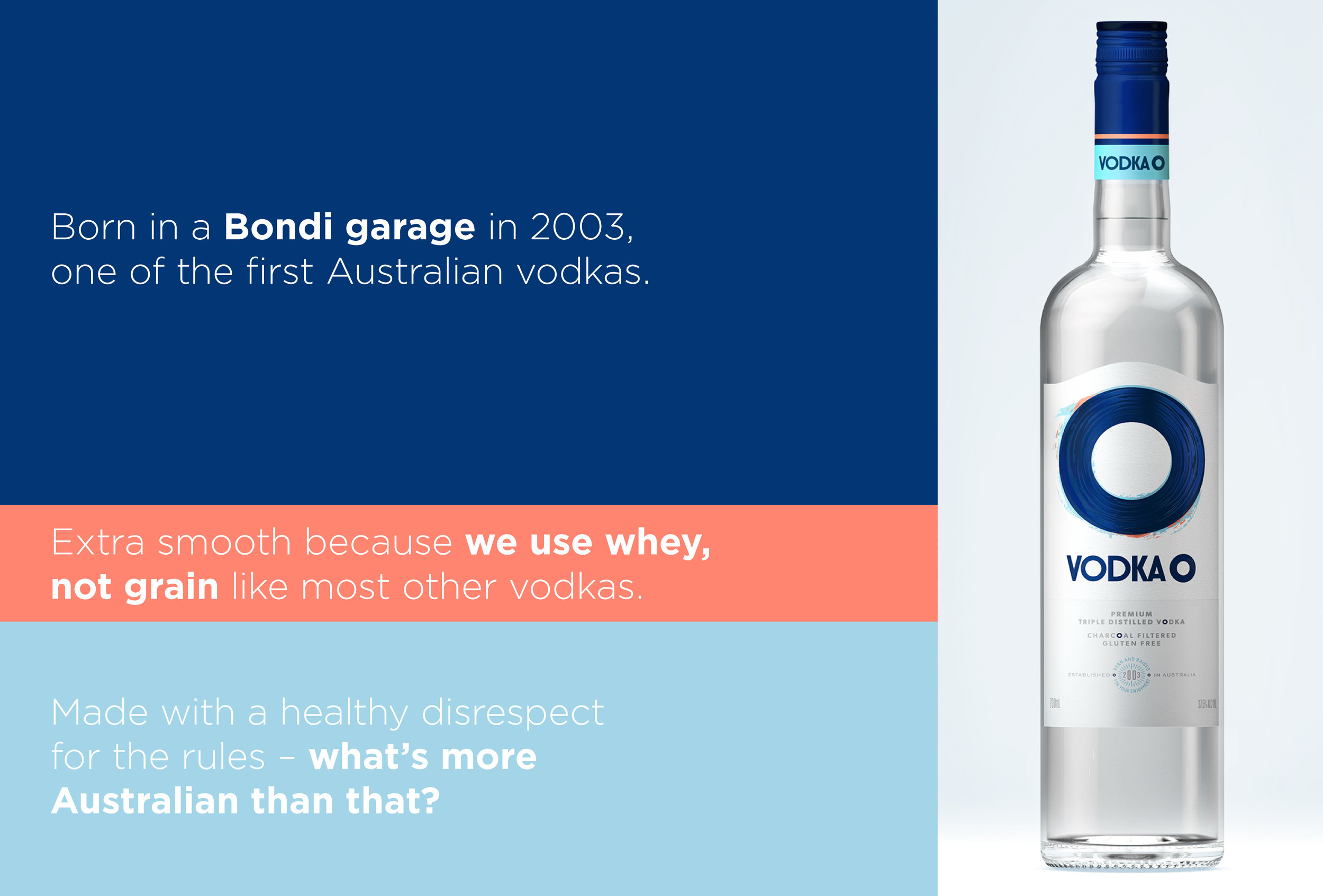 VodkaO-Intro-v2.jpg