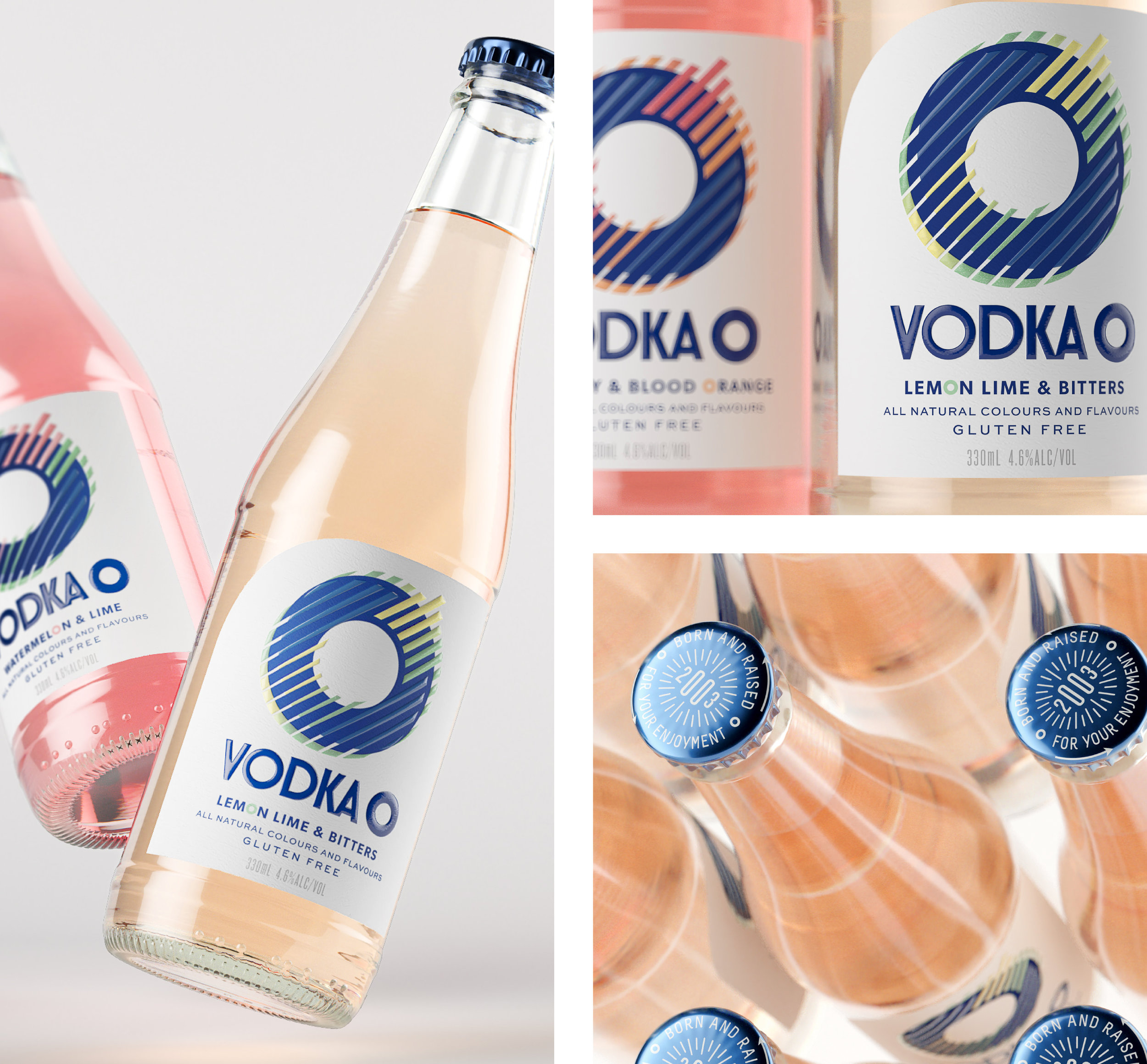 VodkaO-RTDDetails-v3.jpg