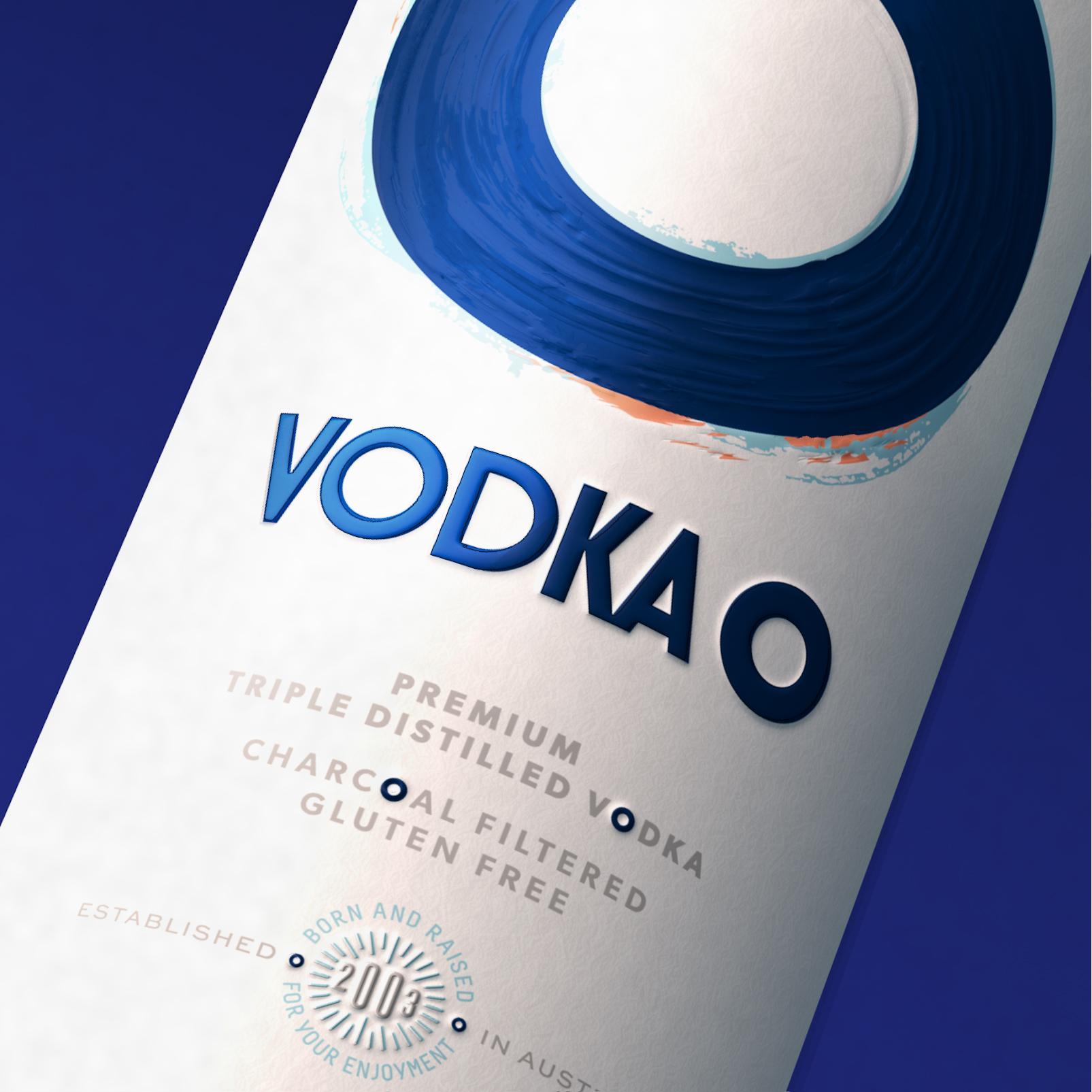 VodkaO-Thumb.jpg
