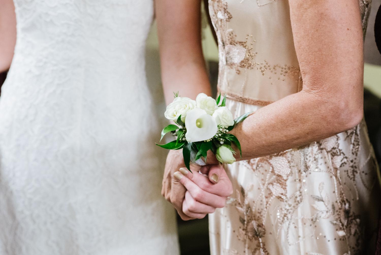 tucsonwedding-prayer.jpg