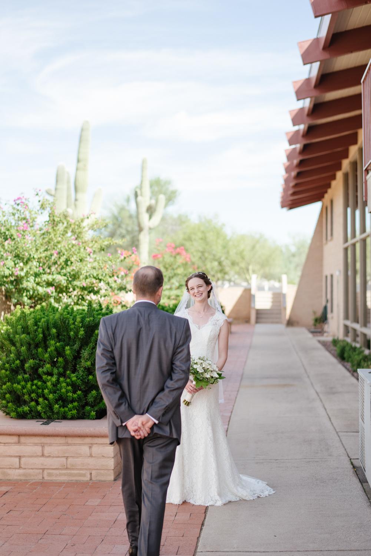 firstlook-dad-tucsonwedding.jpg