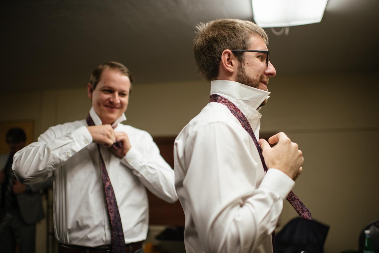 groomsmen-tucsonwedding.jpg