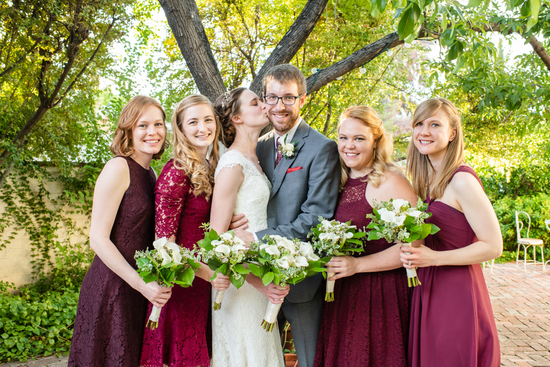 tucson-wedding-bridesmaids.jpg