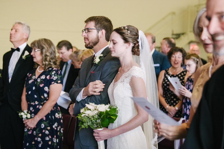 churchwedding-tucson.jpg