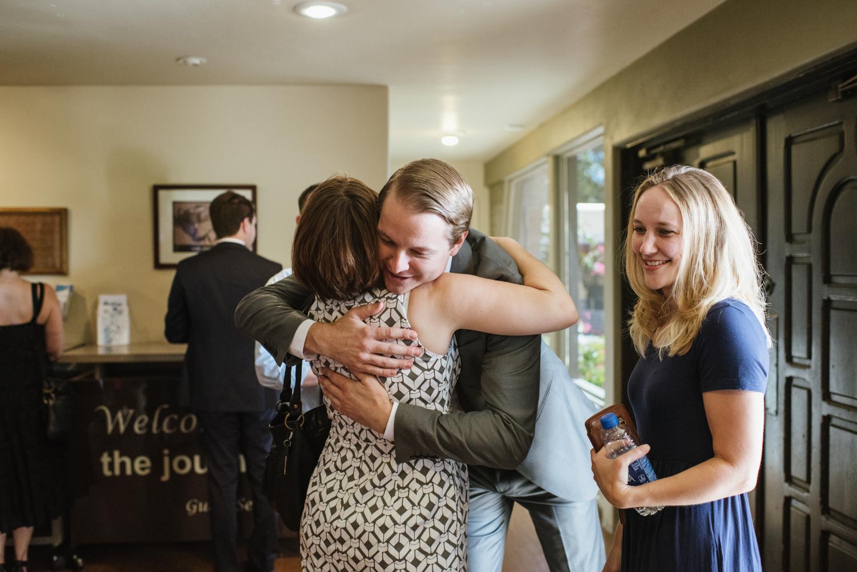 hugs-thejourneychurch-tucson.jpg