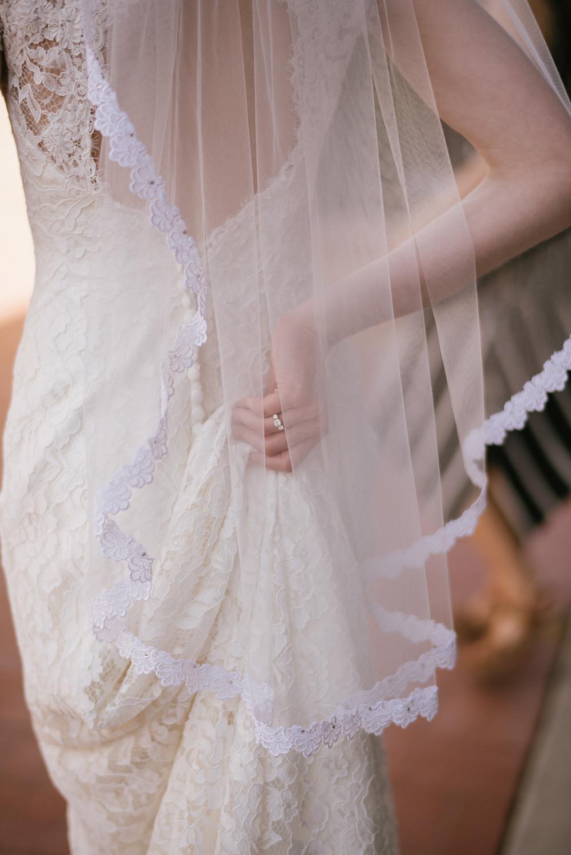 luvbridal-dress-bride.jpg