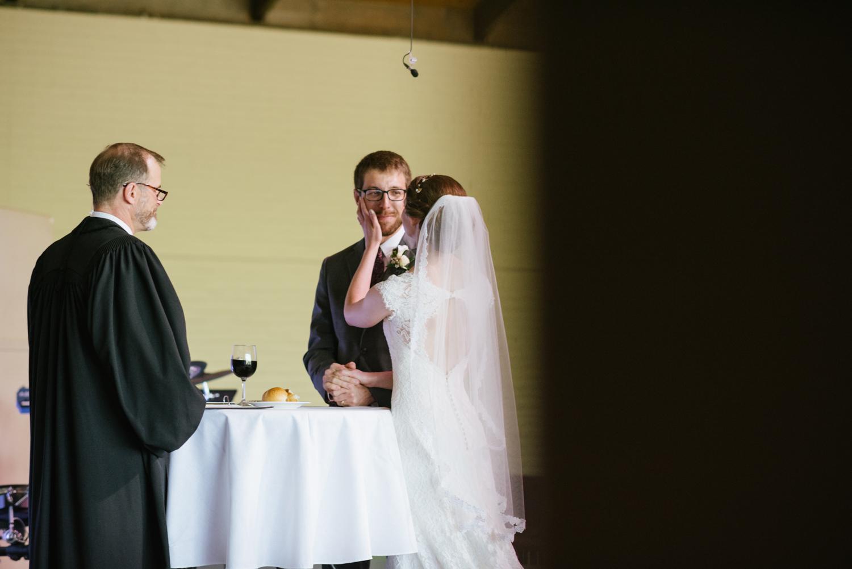 thejourney-tucsonwedding-communion.jpg
