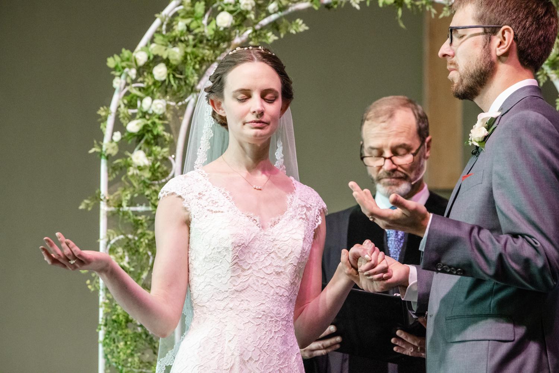 tucsonchurchwedding.jpg