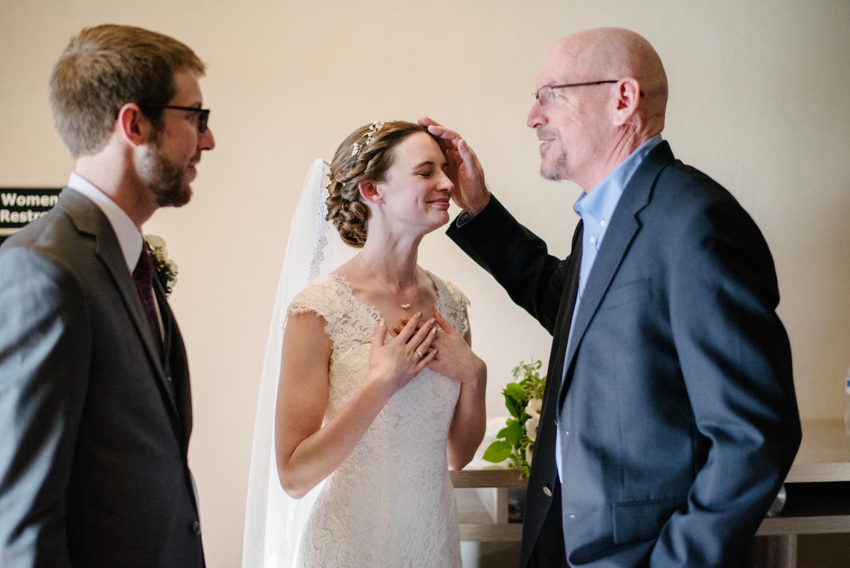 tucsonwedding-blessing.jpg