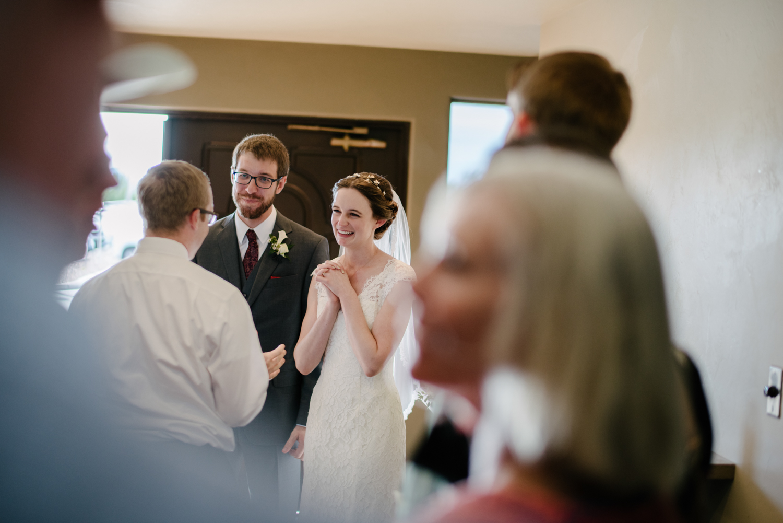 tucsonwedding-ceremonyhug.jpg