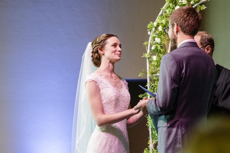 tucsonwedding-church-ceremony.jpg