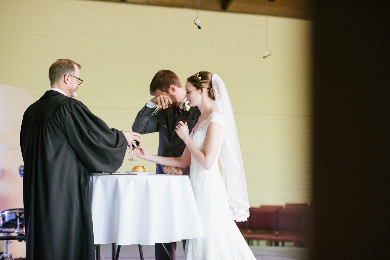 tucsonwedding-communion1.jpg