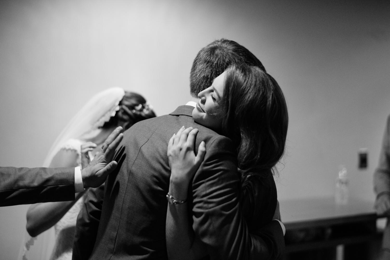 tucsonwedding-hugs.jpg