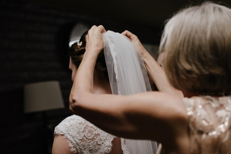 veil-motherofbride.jpg