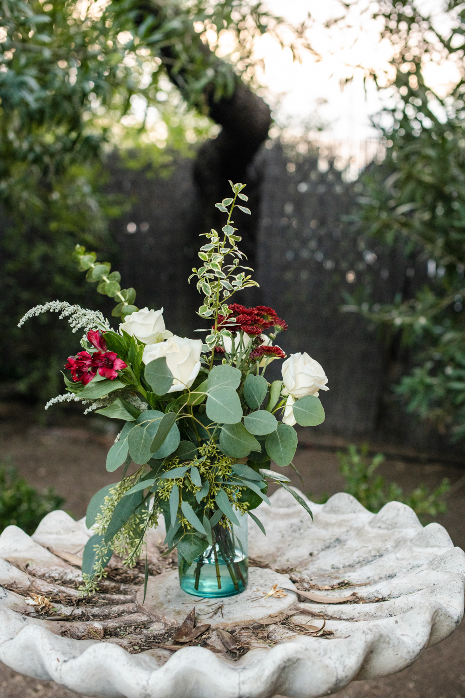 tucson-weddingbouquet.jpg