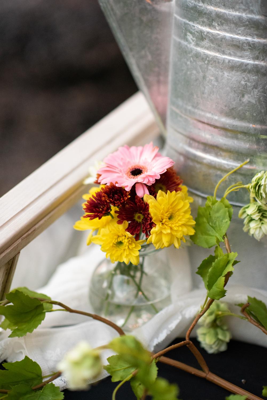 tucsonwedding-flowers.jpg