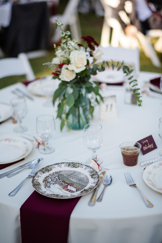 vintage-plates-wedding.jpg