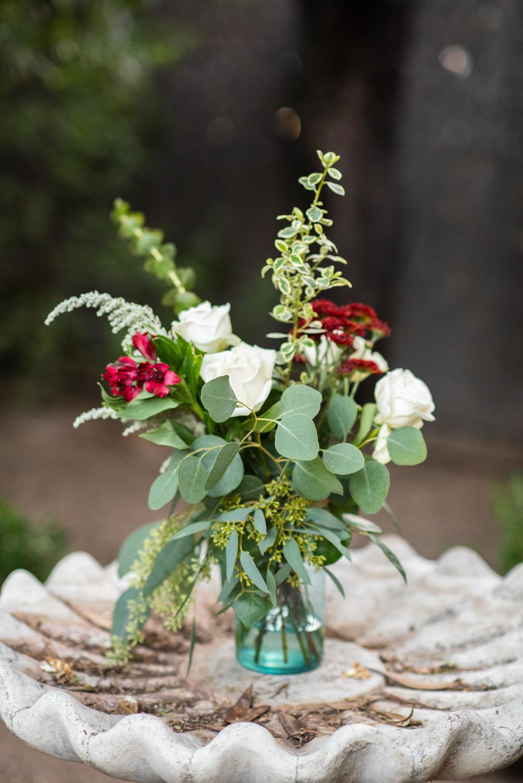 weddingbouquet-thefranklinhouse.jpg
